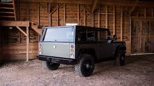 Bollinger Motors' Full EV Sports Truck - Jk-Forum Forza Motsport 5 Sports Trucks Live Gameplay Hd 1080p Max Res A 2015 Ford F150 Project Truck Built For Action Off Road 2017 Raptor Supercrew Boosts Space In Sports Truck 750 Supercharged Ctb Performance New Zealands Best Choice Products 112 24g Remote Control High Speed Colorado Sportscat Blackwells Used Demonstrators Holden Inside Look To Jconcepts Nwo Sport Mod Monster Gals Like Guys Pickups Gals Cars Survey Car Gold Body Stock Illustration 733480894 Toyota Goes Gazoo With Hilux Gr Carscoops Hsv Gts Maloo Is The Aussie Youve Always Wanted