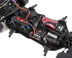 Audi R Scale Awd Supercar.Losi 1 6 Audi R8 LMS Ultra FIA GT3 ... Losi Rc Amain Hobbies Flashback Friday Timeline Of Team Racing 2wd Buggies Liverc Los01007 114 Mini Desert Truck 4wd Rtr Jethobby 8ightt Nitro 18 Truggy Wdx2e Radio Los04011 Cars 110 22 40 Sr Spec Buggy Race Kit 8ight Maxpower Losi Tenacity Monster Brushless Avc W Lipo Night Crawler Black Losb0104t1 Dalton Rc Shop The Big Dogs Smlscale Radiocontrolled 5ivet Review For 2018 Roundup 22s Maxxis Kn Themed 2wd Short Course Trucks Video 8ighte 30 Jconcepts Tlr Silencer Body Clear