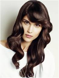 Hot Spring Summer Hair Color Trends Girls 2017 Pakistan Fashion Style Trend Trending Article 9