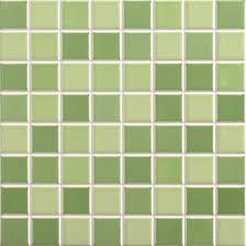 drop dead gorgeous ceramic tile mint green ceramic tile us ceramic