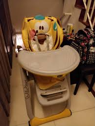 Chicco Highchair Polly 2 Start (Baby Feeding), Babies & Kids ... Chicco Polly Butterfly 60790654100 2in1 High Chair Amazoncouk 2 In 1 Highchair Cm2 Chelmsford For 2000 Sale South Africa Double Phase By Baby Child Height Adjustable 6 On Rent Mumbaibaby Gear In Adventure Elegant Start 0 Chicco Highchairchicco 2016 Sunny Buy At Kidsroom Living Progress Relax Genesis 4 Wheel Peaceful Jungle