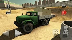Truck Driver Crazy Road 2 0.503 APK Download - Android Simulation Games Truck Driver Crazy Road 2 Wixcom Siemi Crazy 3 Created By Pferredfleetwash Based On Auto Monster Racing Game Offroad Adventure Android Games Truck Truckers Custom Fire Customs Pinterest Cars Hennesseys 6wheel Raptor Is Heading To Production Guy Terrorizing Watch How He Handled It Two Supermotos Chased By After Trespassing Legendary Cool And Food Trucks Autotraderca Bangshiftcom Kamaz 4911 This Scooter Rider Goes Under The Moving Top 5 Driving Logging In Dangerous Roads Number Editorial Stock Photo Image Of Film Drivers 71170958