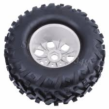4x RC 170x85mm 17mm Hex Tires Wheel Rims For 1/8 Off Road Monster ... China Off Road Tire Triangle Radial Rigid Dump Truck Photos Winter Tires On The Off Wheel In Deep Snow Close Up Tuff Mt By Tuff Bfgoodrich Says Its New Mudterrain Ta Km3 Is Toughest Offroad For Cars Trucks And Suvs Falken Best Light Ca Maintenance 4pcslot 150mm Rc 18 Rims With Foam 17mm Hex Deals Nitto Number 4 Truckin Magazine 4pcs Tyres 110 Traxxas Road 1182 Amazoncom Click N Play Remote Control Car 4wd Rock How To Wash Dirty Ford F250 Chemical Guys
