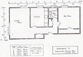 100 Tiny Apartment Layout Decor Studio Type Floor Plans Refer To