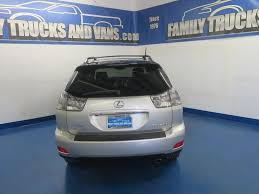 Family Cars Trucks And Vans Denver - Best Image Of Truck Vrimage.Co Denver Used Cars And Trucks In Co Family American Auto Sales Car Dealers 4800 W Colfax Ave Northwest And Vans Best Image Of Truck Vrimageco Ford Suvs Aurora Area L Mike Naughton Denvers Streetcar Legacy Its Role Neighborhood Walkability Enterprise Certified For Sale 80210 Dealership Lakewoods Lakewood Happy Motors Chevrolet Dodge Jeep Honda Shoppers Enjoy Great Fancing Specials On New Cpo H Quality Parks Of Wesley Chapel