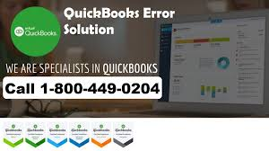 QuickBooks Customer Services Quickbooks Cloud Hosting Provider Hosted Myqbhost By Remote Access With Myquickcloud Part 1 Accountex Report 101 Best Customer Support Services Images On Pinterest 3 Alternatives For Sharing Your Quickbooks Qa Enterprise Youtube Keys Inc Sage Online Desktop Or Of Both Community Technical Phone Number Canada Archives Company File Located The Computer Sophia Multi User Sagenext