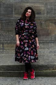 276 best modest plus size images on pinterest plus size fashion