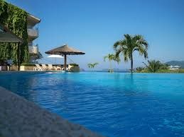 100 Resorts With Infinity Pools 30 Jaw Dropping From Around The World Clear Designs
