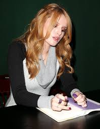 Bella Thorne - 'Autumn Falls' Book Signing At Barnes & Noble In ... Cherry Bombe Events Michael Odonnell Author At The Barnes Noble Review Jade Sphinx We Visit Forest North Library December 2014 Ducks In My Pool And Other Stories Online Bookstore Books Nook Ebooks Music Movies Toys Notes From A Mom In Chapel Hill A Guide January 2011 How To Determine If Theres Market For Your Business Idea 280 Living November 2012 By Rick Watson Issuu