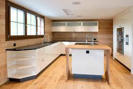 schreinerei küchenbau für ihre individuelle küche nach mass