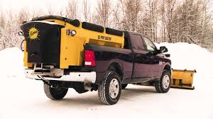FISHER® POLY-CASTER™ Poly Hopper Spreader   Fisher Engineering 20 Smooth Poly Half Fender And Mounting Kit Aw Direct Underbody Tool Box Side Door Minimizer Fenders Full Round Product Categories Fleet Engineers Customize J Brandt Enterprises Canadas Source For Quality Semi Truck Big Rigs Robmar Plastics Kits Sale Online Raneys For Semis Best 2018 Taf27 Inc Installing Fender Flares On 3500 Hd Dodge Diesel
