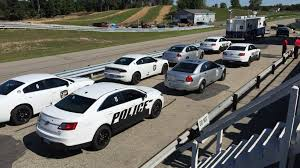 Ford's Pursuit Vehicles Ranked Highest In Police Department Testing ... State Will Sell More Than 300 Trucks Cars Motorcycles In Public Master Trucks Old Police For Sale Page 0 Fringham Police Get New Swat Truck News Metrowest Daily Nc Dps Surplus Vehicle Sales Unmarked Car Stock Photos Images Southampton All 2017 Chevrolet Impala Limited Vehicles Sale Government Mckinney Denton Richardson Frisco Fords Pursuit Ranked Highest In Department Testing Allnew Ford F150 Responder Truck First New Used Dealer Lyons Il Freeway Bulletproof Police 10 Man Armored Swa Flickr Mall Is A Cherry Hill Dealer And Car