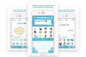 Ellen Degeneres Emoji Exploji Explodes to iOS and Android