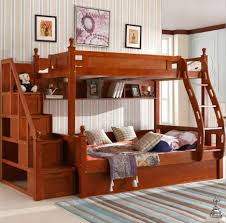 bunk beds loft bunk beds with desk american furniture bunk beds