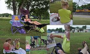 Kelsyus Original Canopy Chair by Best Canopy Chair Designs Ideas
