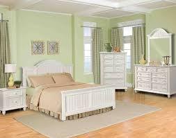Ashley Bittersweet Bedroom Set by Bedroom Sets White Wood Home Design Ideas
