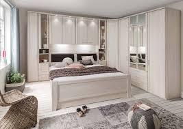 schlafzimmer komplett set 5 teilig