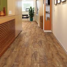 Shaw Versalock Laminate Wood Flooring by Shaw Floors Vinyl Plank Flooring Canyon Loop Fossil Stone 6