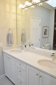 Who Sells Bathroom Vanities In Jacksonville Fl by Bathroom Remodeling Jacksonville Fl Bill Fenwick Plumbing Inc