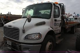 2007 Freightliner Business Class M2 Rollback Truck | Item H1... Rollback Sales Edinburg Trucks Boom Truck Sales Rental 2016 Peterbilt 348 15 Ton Rollback 2007 Freightliner Business Class M2 Truck Item H1 How Do I Relocate An Empty Shipping Container Atlanta Used 2015 4 Car Hauler Jerrdan To Hire Gauteng Clearance 2013 New Big Llc Tampa Fl 7th And Pattison Medium Duty Ledwell 1999 Intertional 2654 Db6367 Sold