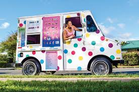 My Job: We All Scream For Ice Cream! – Hawaii Business Magazine Amazoncom Shopkins Glitzi Ice Cream Truck Toys Games Kids Vehicles 2 Amazing Adventure By Bomberclaad Graphicriver Kona An Cream At The Sound Of Music Festival Spencer Smith All Locations In Fortnite Battle Royale Tips How To Draw Pop Path Moose Season 3 Scoops Playset Glitter Healthiest Picks Aloha The History Ice Truck Toronto Lego Duplo 10586 1300 Hamleys For And Flat Vector Illustration Download Free Art