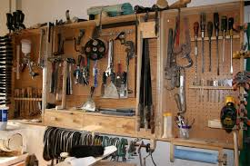 woodworking tools to make furniture with cool pictures in