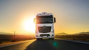 00-mercedes-benz-trucks-miratrans-actros-2416x1372-1280x727 - DIMO Welcome To Iercounty Truck Van Mercedesbenz Dealer Beresfield Nsw Newcastle Trucks Poised Train 200 Commercial Vehicle Drivers Actros Truck Gains Semiautonomous Driver Assists Custom Tailored Molsheim Plant Youtube Antos Home Lastkraftwagen Division Represents At Retro Daimler Eactros Electric Begins Customer Trials Largest Fleet Order From Eastern Europe For In Launches Special Edition Keith Andrews Commercial Vehicles Sale New Used