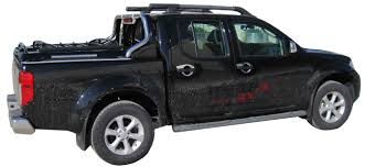 Roll Bars - Nissan - D40 (Navara) Roll Bar Ford Truck Enthusiasts Forums Top Vw Amarok 2010 W Support For Oem Rollbar Heavyduty Bed Cover Custom Linexed On B Flickr Single Tube Roll Bar Ellipse Copy Autoline Black 78 Chevy Best Resource Nissan Navara Np300 Hoop For The N Lock Mini How To Paul Monster Trucks Fit 05 15 Mitsubishi L200 Sport Stainless Steel Led 10 16 Volkswagen 8 Bars With Third Brake Cb510 Toyota Hilux Vigo Sr5 Mk6 Mk7