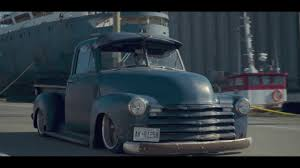 OLD BLUE [ Matt's 53' Chevy 1300 Pickup ] - YouTube Review 53 Chevy Panel Truck Ipmsusa Reviews 1953 Extended Cab 4x4 Pickup Vintage Mudder Of 4753 Ad Project For Sale Truck In Italy Hot Rods Customs Pinterest 54 Chevy 1958 Bagged Apache Swb Ls1 And 4l60e Youtube Chevrolet 3100 Series Classic Build Your Awesome This Is A Genuine Cruiser Old Trucks And Tractors In California Wine Country Travel Attention To Detail Gradys Car Lovers Direct Memory Flaf Urban Sketchers