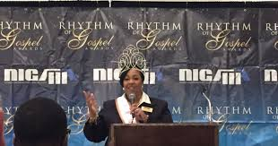 Halloween Express Greenville Sc by Rhythm Of Gospel Music Awards Coming To Greenville In 2018