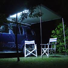Night Hawk LED Light Strip - Bushranger 4x4 Gear Overland Live Expedition Adventure Travel Product Fritzing Project Arduino Controlled Rgb Led Light Strips 60 Strip Tail Lamp Tailgate Mulfunction Signal Reverse Amazoncom Waterproof 5function 92 Bar K61 Xtl Technology Extreme Truck Bed Lighting Kit How To Install Access Youtube Mictuning 2pcs White Cargo 2018 Auto Flowing Trunk Dynamic Streamer Decorate Your Home With Digital Trends Super Bright Car Strip Lights Headlights And