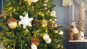 Fraser Christmas Trees Uk by House Of Fraser Christmas In July Bloomzy
