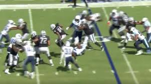 Video: Raiders' Marshawn Lynch Runs Over Titans' DT Jurrell Casey ... Lynch Truck Center Waterford Contoh Dokumen Daf Lf Interior Services Limited New 2018 Chevrolet Express 3500 Cutaway Van For Sale In And Used Commercial Dealer Mobile Command Vehicles Centers Ldv Fills Your Fleets Needs Trucks Suvs Crossovers Vans Gmc Lineup Certified Preowned 2015 Toyota Rav4 Le Sport Utility Manchester Lynch Truck Center Towing Overview The Bmp Film Co On Vimeo Video Raiders Marshawn Runs Over Titans Dt Jurrell Casey
