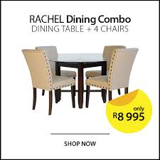 Kitchen Table And Chairs For Sale In Pretoria Awesome Coricraft Dining Room Made You By