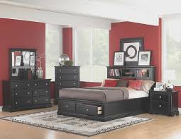 Bedroom Amazing Bobs Bedroom Furniture Decoration Ideas