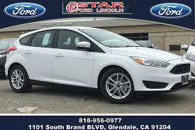 Used 2017 Ford Focus SE Hatchback For Sale In Bakersfield, CA - CarGurus 2003 Sterling L9500 Bakersfield Ca 5002674234 New 2017 Chevrolet Low Cab Forward Landscape Dump For Sale In 2007 Western Star 4900fa Truck By Center Home Central California Used Trucks Trailer Sales For Sale In On Buyllsearch Trucks For Sale In Bakersfieldca American Simulator Kenworth W900 Sanata Maria To 1ftyr10u97pa37051 White Ford Ranger On Tuscany Custom Gmc Sierra 1500s Motor Get Cash With This 2008 Dodge Ram 3500 Welding Tow Ca