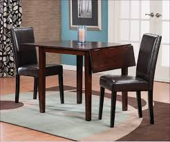 Sofia Vergara Dining Room Table by Dining Room Marvelous Rooms To Go Houston Tx Locations Rooms To