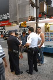 Yogo Truck Driver Pulls Knife On Mister Softee Rival In Midtown Ice ... Flushing Ny September 7 Cnn Truck Stock Photo 155472617 Shutterstock Yogo Frozen Yogurt Food Laurel Flickr What Is The Business Restaurant Youtube Pho2_cot6pcjpg Froyo Girl Speaks Live From Nyc Froyo Trucks July 2013 Playgroundchefs Truck Driver Pulls Knife On Mister Softee Rival In Midtown Ice Ford F150 Raptor Review A Substantially Frivolous Wsj Brooklyns Prospect Park Rally Wall Street Delicious Adventures Yogo_cm92xujpg 917presss Most Teresting Photos Picssr
