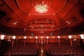 salle de concert lille théâtre salle de spectacles theatre sebastopol lille avec concert