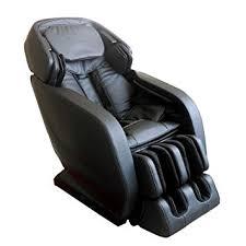 Amazon Shiatsu Massage Chair by Amazon Com New Full Body Zero Gravity L Track Massage Chair 3d