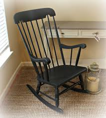 Vintage Rocking Chair With Damaged Finish Gets A New Look Invention Of First Folding Rocking Chair In U S Vintage With Damaged Finish Gets A New Look Winsor Bangkokfoodietourcom Antiques Latest News Breaking Stories And Comment The Ipdent Shabby Chic Blue Painted Vinteriorco Press Back With Stained Seat Pressed Oak Chairs Wood Sewing Rocking Chair Miniature Wooden Etsy Childs Makeover Farmhouse Style Prodigal Pieces Sam Maloof Rocker Fewoodworking Lot314 An Early 19th Century Coinental Rosewood And Kingwood Advertising Art Tagged Fniture Page 2 Period Paper