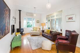 100 Best Contemporary Homes Queenslander VS