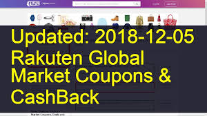 Rakuten Coupon Codes 12222 Extreme Iceland Promo Code Living Rich With Coupons Weis Couponcabin Vs Ebasrakuten Cashback Comparison New Super Mario Bros U Deluxe For Nintendo Switch 21 July Rakuten Coupon Code Compilation Allnew Dji Osmo Action Camera On Sale 297 52 Off How Thin Affiliate Sites Post Fake Coupons To Earn Ad Get And With Shopback Intertional Pharmacy Discount Hotel New Rakuten Free Through Postal Mail Logitech Coupon Uk Lemon Tree Use A Kobo