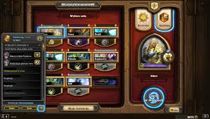 Paladin Hearthstone Deck Lich King by Top 100 Easy Legend From Rank 20 Lifesteal Paladin Hearthstone