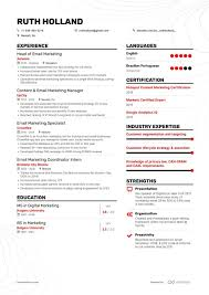 Tax Preparer Resume Example And Guide For 2019 Ultratax Forum Tax Pparer Resume New 51 Elegant Business Analyst Sample Southwestern College Essaypersonal Statement Writing Tips Examples Template Accounting Monstercom Samples And Templates Visualcv Accouant Free Professional 25 Unique 15 Luxury 30 Latter Example