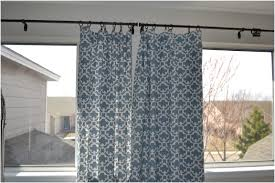16 inspirational stock of target thermal curtains 37085 curtain