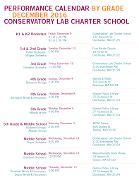 Winter Performance Dates Are Here! - Conservatory Lab Charter School Braintree Art Center Braintree_art Twitter Walpole Mall Massachusetts Labelscar Hingham 365 Things To Do In South Shore Ma Part 5 Online Bookstore Books Nook Ebooks Music Movies Toys Floor Plans Apartments For Rent Quincy Saugus Plaza Retail Space Dividend Capital Diversified Recently Completed Projects Man Struck Killed By 3 Cars Identified Necn New England Travels Adams National Historic Park Look Byou Magazine A Near You Be Your Mall Hall Of Fame January 2009 Directions Map