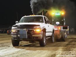 Churnin' Dirt Nationals - Diesel Power Magazine 2017 Gmc Sierra Denali 2500hd Diesel 7 Things To Know The Drive Chevy Trucks Mudding Superb Duramax Pulling Power Cass County Truck And Tractor Pull 2016 Season Opener Drivgline Trailering Towing Guide Chevrolet Silverado Review Dodge Ford Battle Royale Baby Can Still Pull A Good Bit Xtreme Performance Woodbury Tn 25 Class Youtube Three Awesome 1200hp Race Magazine Questions About Forum Your Online Colorado Z71 Update 3 Longdistance Tow Test 64 Truck Mild Build Page 21 Powerstrokearmy