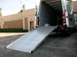 Handi-Ramp® Sprinter Van Ramps - HandiRamp Dog Stairs For Access Pet New Home Design Gear Full Length Trifold Ramp Chocolate Black Chewycom Folding Alinum Ramps Youtube Supplies Solvit Petsafe Pupstep Hitchstep Steps Kinbor 55ft Wooden Foldable Car Truck Suv Backseat Orvis Natural Step Portable The Original Petstep Handiramp Fold Down Bed Astonishing Pawhut 2 Pu Leather Lucky Extra Wide Discount Animal Transport Solution With Telescoping Ramp Reduces Joint And Back Strain Pets 5 Pictures