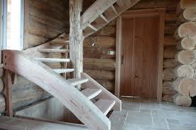 charpentes et terrasses bois robert